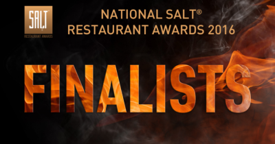 SALT_Finalists_1200x630px-1-720x378