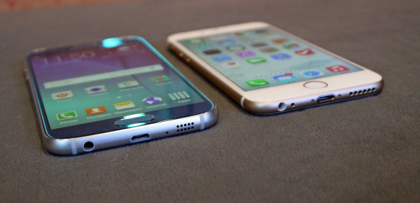 Samsung-Galaxy-S6-review-34