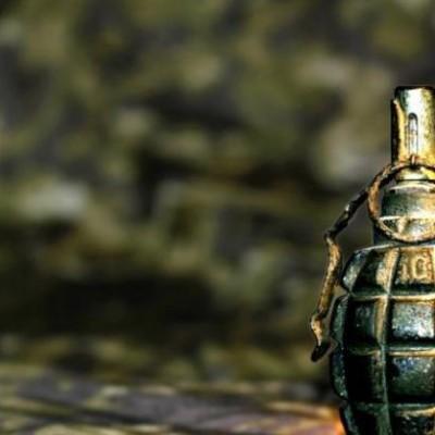 granata_5_650x410