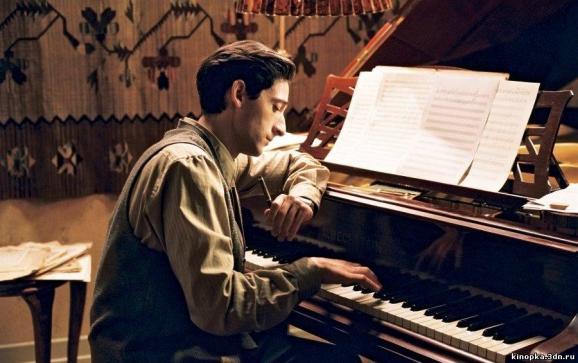 im578xAny-пианист