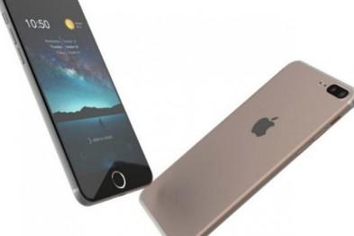 iphone_7_plus_jermaine_smit_concept_phone__650x410_147333610055
