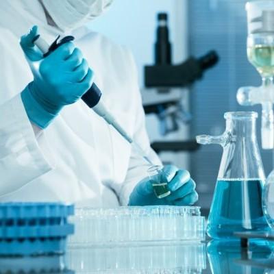 laboratory-1149152_1920-600x400