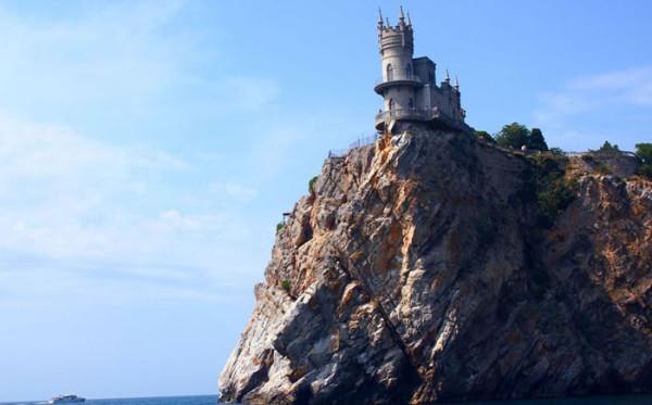 love-castles-2