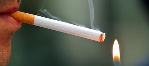 palinnya-dim-sigareta-tsigarka-dzigar-890x395