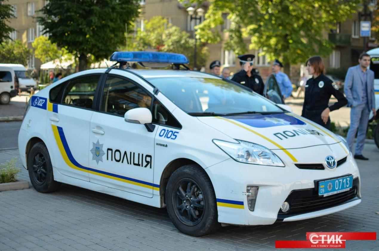 policiya_2