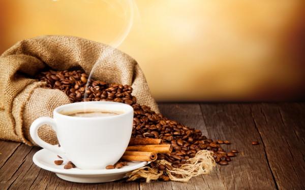 rankova-kava