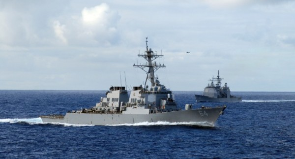1477334145_us_navy