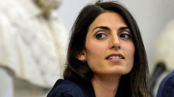 161011150758_virginia_raggi_roma_mayor_640x360_epa_nocredit (1)