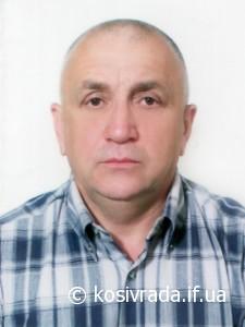 Боєчко-Василь-225x300