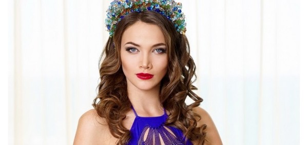 Koroleva-Ukrainy-2016-pobeditel-nitsej-stala-Veronika-Mihajlishin