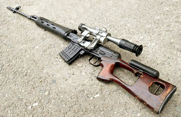 Snajjperskaya_vintovka_Dragunova_SVD_Dragunov_Sniper_rifle_SVD_bigboss-journal.ru-3