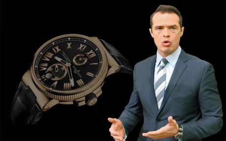 c454abc-nowak-zegarek