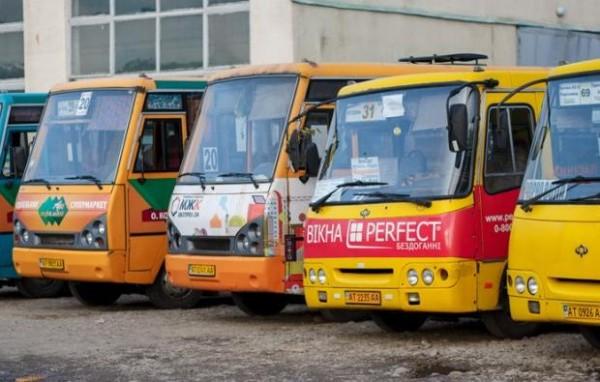 gps-naviagatori-avtobus-marshrutka-busik-avtopark-pizhik-6261-890x395__large