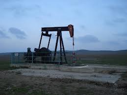 naftovydobuvannja