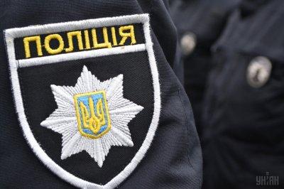 1461052422-3004-patrulnaya-politsiya-unian (1)