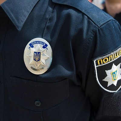 1476782116--kriminal--police-jpg
