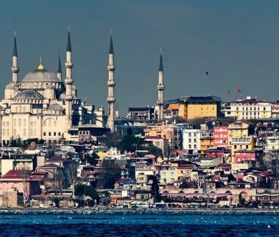 DSC_3203-3w2satt-istanbul-720x340