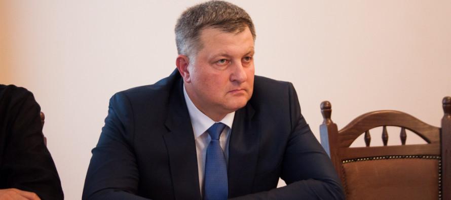 Lutsenko-prokuratura-SHkutyak-1267-890x395