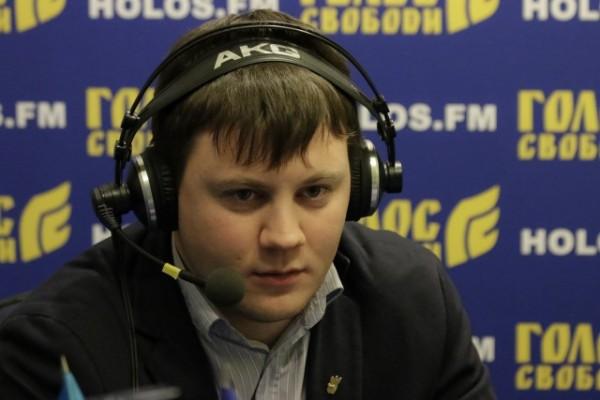 Oleksandr-Aronets-