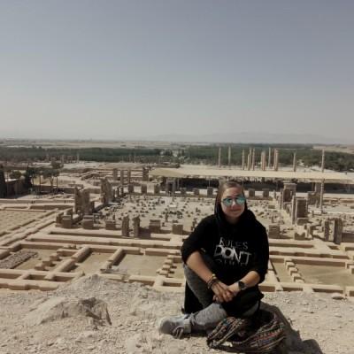 Persepolis-stolytsya-antychnoyi-Perskoyi-imperiyi-u-5-4-st-do-n.-e.-809x600