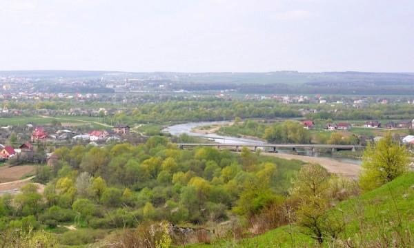 Vovchynec03112016