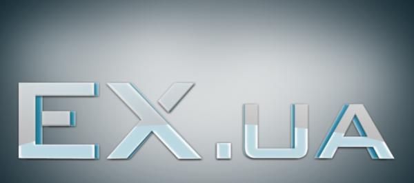 ex.ua_-620x347-890x395