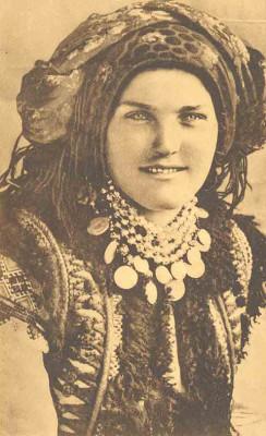 hutsulka