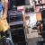 im578x383-QIP Shot - Screen 074