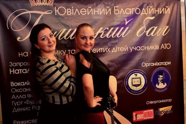 oSnCCmcV-sk