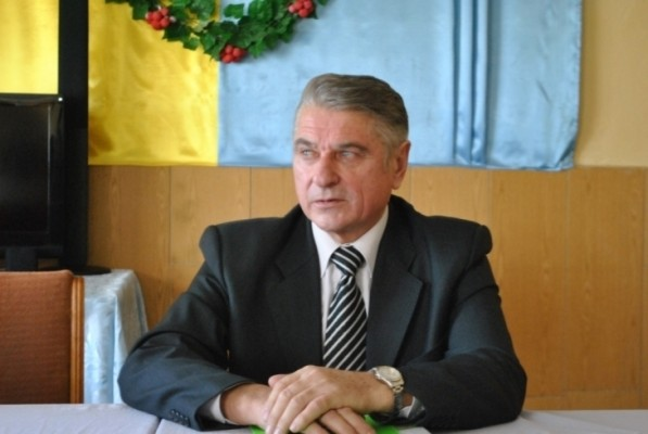 shumchuk