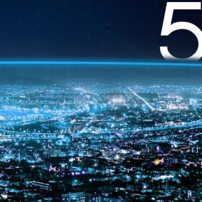 5G-copia