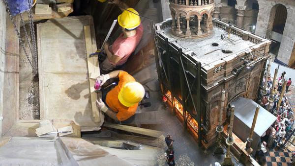 Jesus-Grab-nach-fast-500-Jahren-wieder-geoeffnet-In-Jerusalem-story-536559_630x356px_ea59c34f28dcc102d6db1e1c9449ef2c__jesus-s1260_jpg