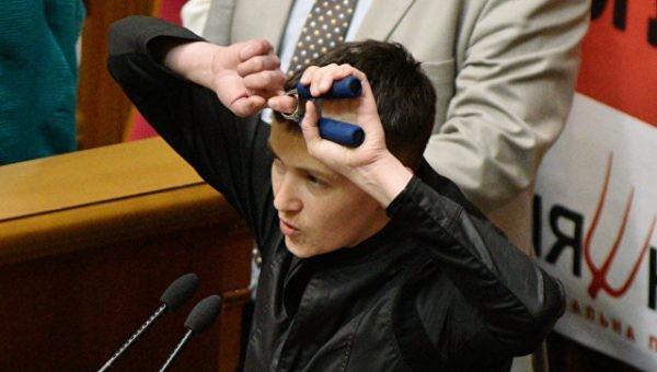 Savchenko-i-uyavna-granata-e1482687205306