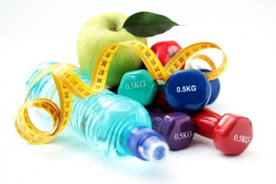 dieta+pohudenie+98814032604_148312146975