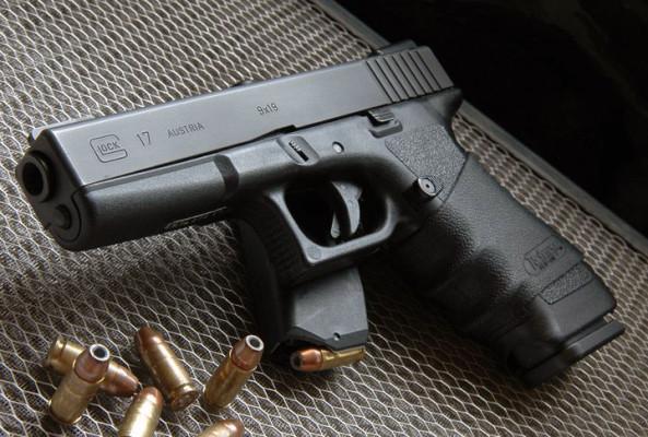 glock-17-0