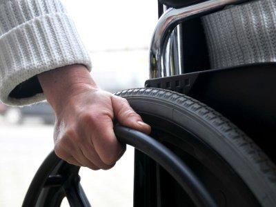 invalid136 (1)