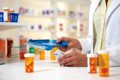 pharmacy_146004623579