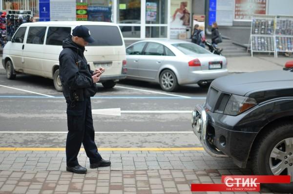 policiya_shtraf