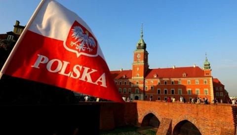 polshcha_viza