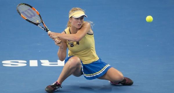 1483435447-1622-svitolina-v-chetvertfinale-mojet-syigrat-s-silneyshey-tennisistkoy-mira-kerber