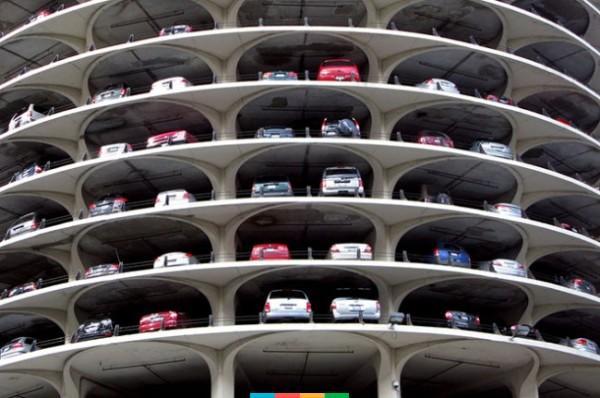 """Результат пошуку зображень за запитом """"багаторівневий паркінг"""""""