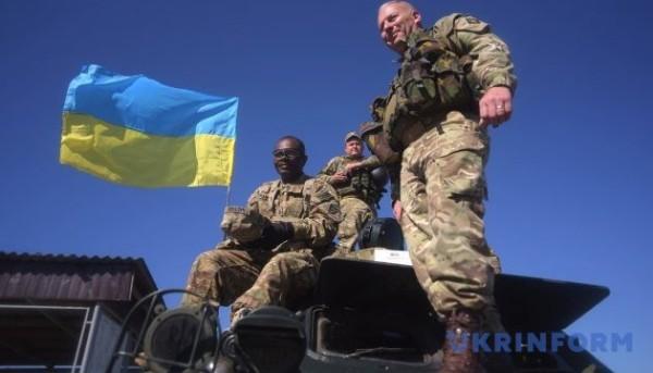 630_360_1467714737-3885-vo-lvovskoj-oblasti-prodolzautsa-ukrainskoamerikanskie-voennye-ucenia-foto-markian-lysejko-ukrinform