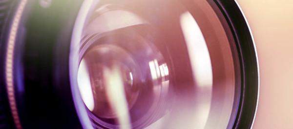 Linza-kamera-fotograf-890x395