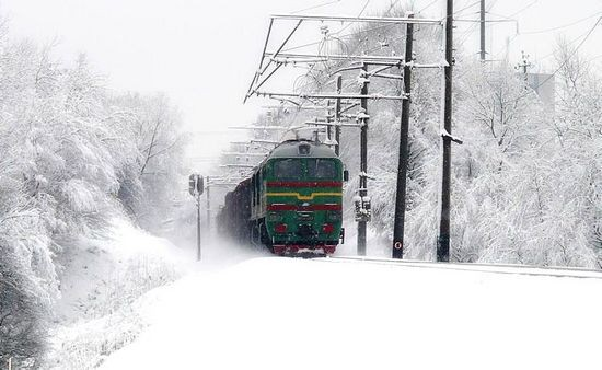 Train-photo-traine-Photography-winter-poezd-sneg-keiths-pics-Other-Trains-color_large