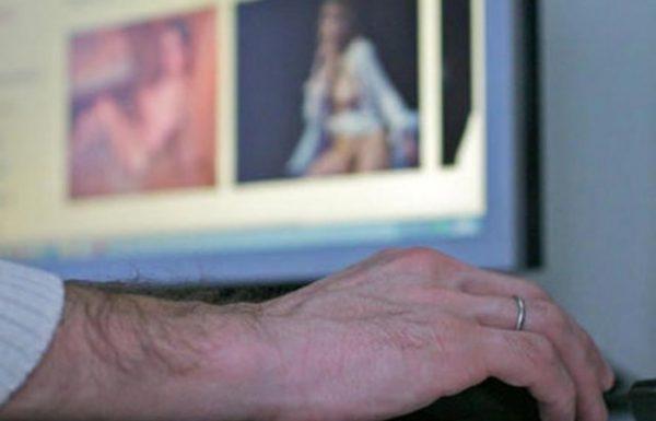 rasprostranenie-pornografii-v