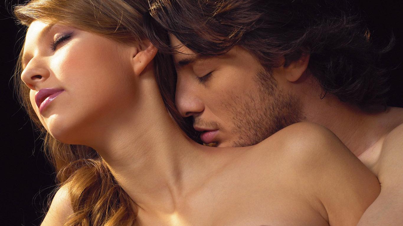 Райское сексуальное наслаждение для мужчины — photo 9