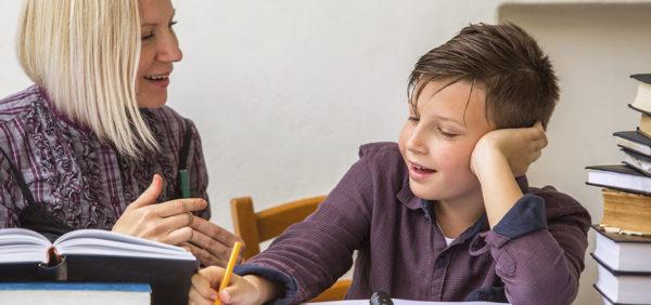 З 1 березня репетиторство у франківських школах заборонено