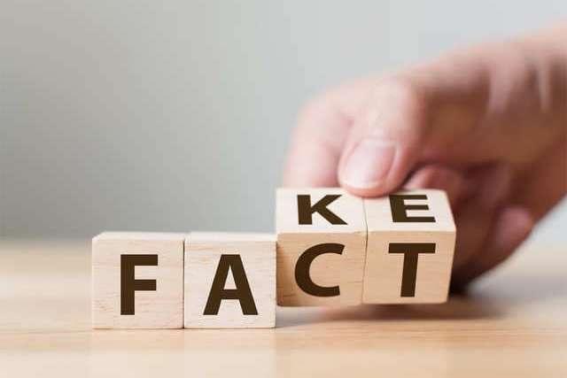Росія хоче підірвати довіру до систем охорони здоров'я та міжнародних організацій - Статистика брехні прокремлівських медіа про коронавірус
