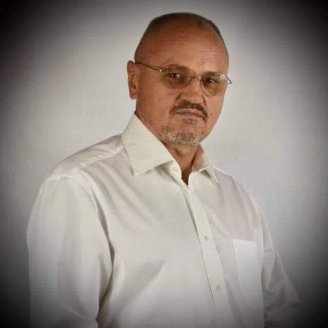 Він був світлим і мудрим: під Тернополем під дверима лікарні помер відомий волонтер